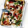 Tarta_cu_ardei_copti_sunca_si_brânza