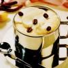 Cafea_cu_anason