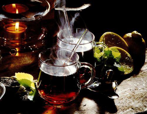 Cele mai bune ceaiuri pentru sănătate
