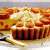 Cheesecake_cu_ciocolata_alba_si_caise