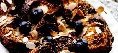 Gratin_de_croissants