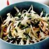 Salata_coleslaw_cu_brânza_si_chives