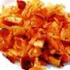 Salata_de_morcovi_rubarbar_si_nectarine