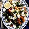Salata_de_rosii_cu_feta_si_lamâi_murate
