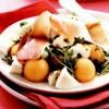 Salata_de_vara_cu_mozzarella_si_pepene_galben