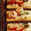 Tartine_cu_branza_si_bacon