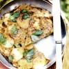Tortilla_de_cartofi_cu_paprika