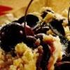 Prajitura_cu_brânza_si_cirese