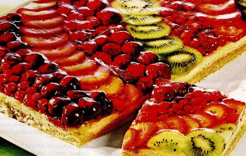 rp_Prajitura_delicioasa_cu_fructe.jpg