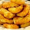 Chiftele_din_cartofi_cu_brânza