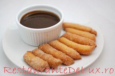 Churros_cu_sos_de_ciocolata_11
