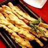 Spirale_cu_brânza_si_busuioc