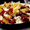Chiftelute_delicioase_cu_fasole_si_tortilla