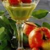 Cocktail_de_mere_cu_vinarita