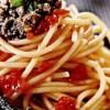 Spaghete_cu_sardine_si_ansoa