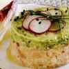 Terina_de_somon_cu_avocado