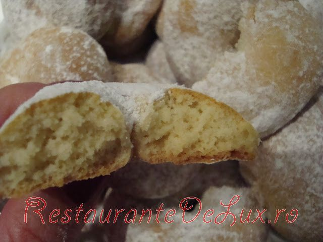 Biscuiti_de_casa_13