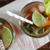Cocktail_Bloody_Mary_5