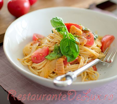 Spaghete_cu_rosii_si_varza_kimchi_12