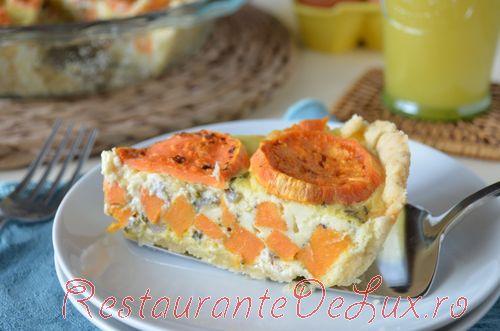 Tarta_cu_branza_de_capra_si_cartofi_dulci_4