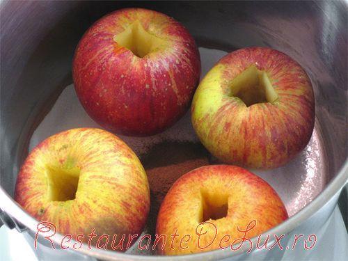 Sos acrisor de mere