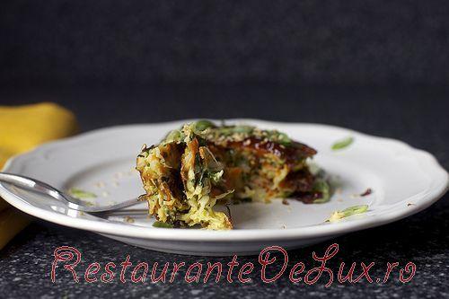 Clatite_cu_legume_si_sos_picant_08