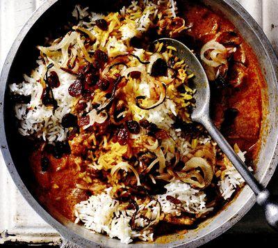 Curry_cu_carne_de_miel
