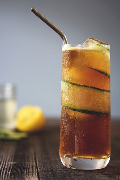 Cocktail_cu_castravete_06