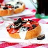 Mini_pizza_19
