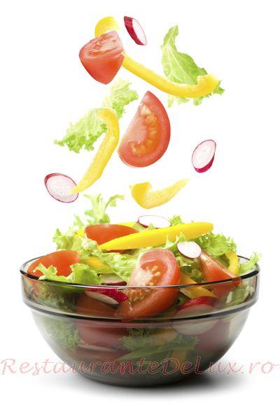 Cum pastram salata proaspata