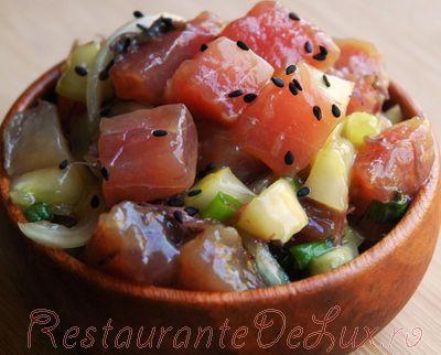 Salata_de_ton_cu_castravete_ceapa_si_alge_marine_07