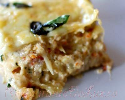 Lasagna_cu_pui_crema_de_branza_si_anghinare_15
