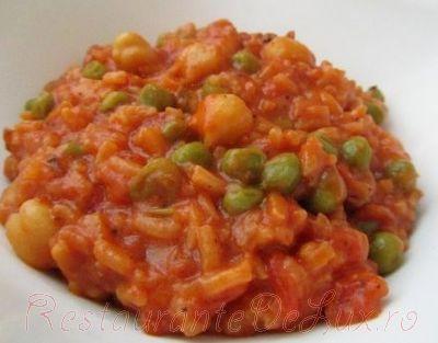 Orez_cu_curry_si_legume_05