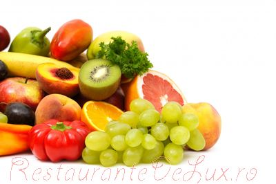 Alimente care combat anxietatea