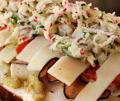Sandwich_cu_carne_de_curcan_si_salata_de_cruditati_14