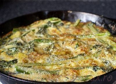 Frittata_cu_cartofi_si_broccoli_08