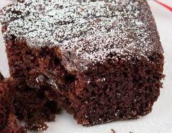 Prajitura_cu_sirop_de_ciocolata_08