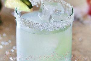 Cocktail_tequila_cu_aroma_de_limeta_06