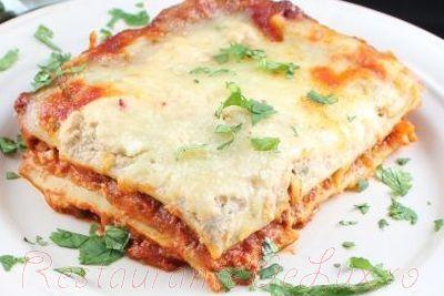 Lasagna_picanta_cu_branza_10