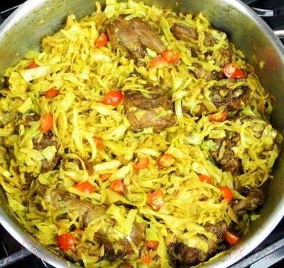 Mancarica_de_varza_cu_carne_de_pui_si_aroma_de_curry_09