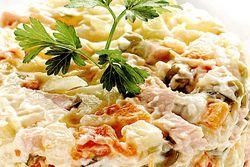 Salata_delicioasa_cu_maioneza