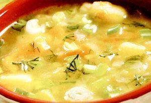 Supa_delicioasa_de_legume