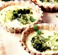 Tarte_cu_broccoli_si_crema_de_branza