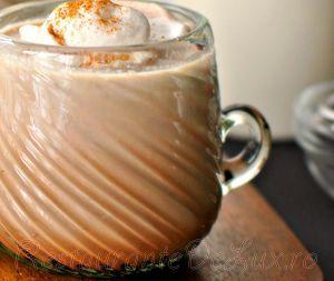Ciocolata_calda_cu_frisca_si_aroma_de_scortisoara_11