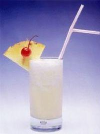 Cocktail_Amaretto_Colada