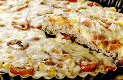 Pizza_cu_carne_de_pui_si_porumb