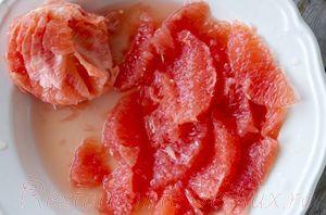 Smoothie_de_grapefruit_cu_menta_03