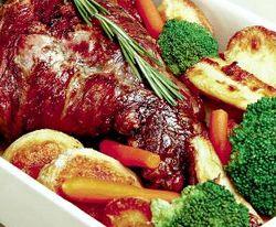 Miel_cu_cartofi_broccoli_si_morcovi