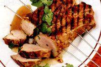 Retete culinare cu carne de porc