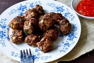 Retete culinare cu carne de vita